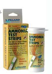 Ammonia Test Kit-ON SALE!