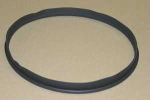 Replacement Gasket (PART #29)