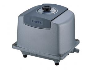Hakko HK120L Linear Air Pump