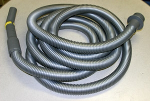 Replacement Suction Hose